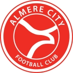 Almere City Football Club