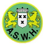 Altijd Sterker Worden Hendrik-Ido-Ambacht