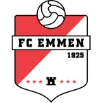 Football Club Emmen