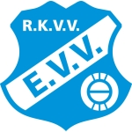 Echter Voetbal Vereniging
