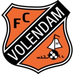Football Club Volendam