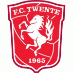 Football Club Twente