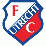 Football Club Utrecht