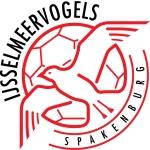 Voetbalvereniging IJsselmeervogels
