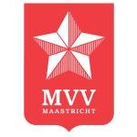 Maatschappelijke Voetbal Vereniging Maastricht