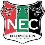 NEC Nimega