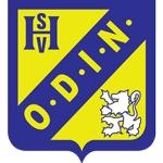 HSV ODIN '59