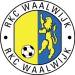 Rooms Katholieke Combinatie Waalwijk