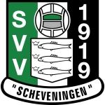Scheveningse Voetbal Vereniging Scheveningen