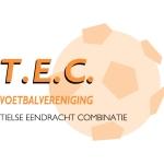 Sportvereniging Tielse Eendracht Combinatie