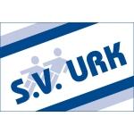 Sport Vereniging Urk