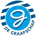 Vereniging Betaald Voetbal De Graafschap