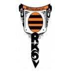 Rooms Katholieke Sport Vereniging Wittenhorst