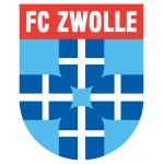 Football Club Zwolle