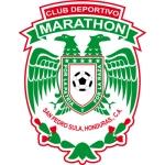 Ver Partido: Honduras Progreso vs Marathón (05 de septiembre) (A Que Hora Juegan)