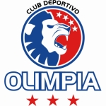 CD Olimpia