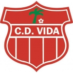 Club Deportivo y Social Vida