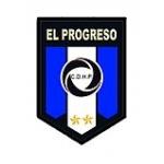Club Deportivo Honduras Progreso
