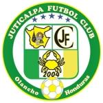 Juticalpa Suliman Fútbol Club