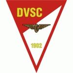 Debreceni Vasutas Sport Club
