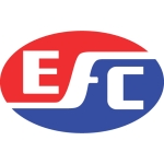 Egri Futball Club