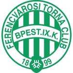 Ferencvarosi