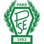 Paksi Sportegyesület
