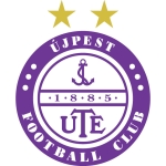Újpest Football Club