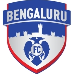 Bengaluru Football Club