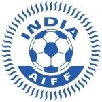 India Sub-17