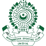 Mohammedan Sporting Club