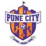 Pune City FC
