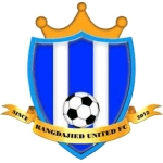Rangdajied United Football Club