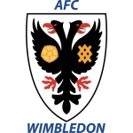 Association Football Club Wimbledon
