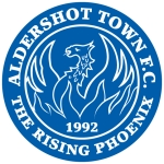 Aldershot Town Football Club