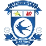Cardiff City Association Football Club