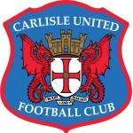 Carlisle United Football Club
