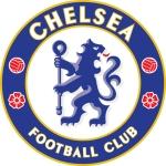 Chelsea Football Club U19
