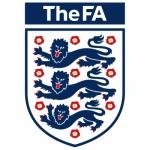Inglaterra Sub-20