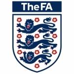 Inghilterra U21