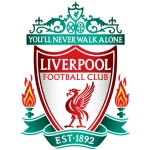 Liverpool Football Club Sub-19