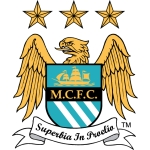 Manchester City Football Club Sub19