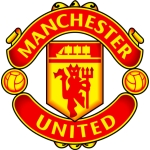 Manchester United Football Club Sub-19