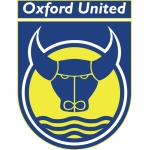Oxford United Football Club