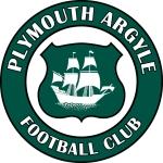 Plymouth Argyle