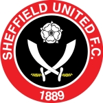 Sheffield United Football Club