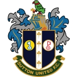 Sutton United Football Club