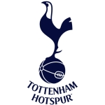 Tottenham Hotspur Football Club Sub-19