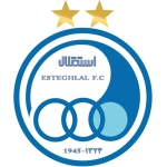 Esteghlal Tehran Football Club