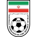 Iran U17